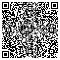 QR code with Styles For A Steal contacts