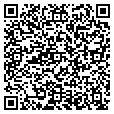 QR code with Call One Inc contacts