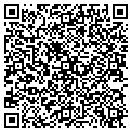 QR code with Nabholz Cranes & Rigging contacts