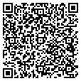 QR code with Joanns Antiques contacts