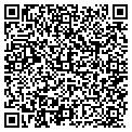 QR code with Palmer Middle School contacts