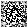QR code with Howell Complex contacts