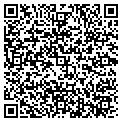 QR code with U P EMPLOYEES Federal Cu contacts