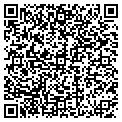 QR code with Bo Jason Wright contacts
