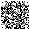 QR code with B & D Home Improvement Center contacts