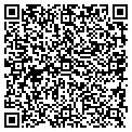 QR code with Razorback Feed Seed & Etc contacts