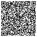 QR code with NA Nay Elys Oriental Store contacts