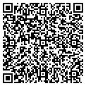 QR code with Great Land Service contacts
