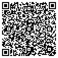 QR code with Kids First contacts