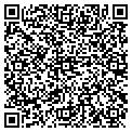 QR code with Trevillion Electric Inc contacts