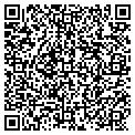 QR code with OReilly Auto Parts contacts
