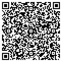 QR code with Ray's Siding & Floors contacts