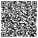 QR code with Hudson Perry Used Cars contacts