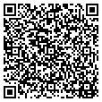 QR code with Desserts First contacts