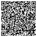 QR code with Strawn Painting Co contacts
