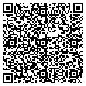 QR code with PDQ Payroll Service contacts