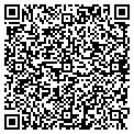QR code with Degroft Manufacturing Inc contacts
