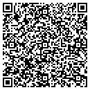 QR code with Fryar's Transmission Service Inc contacts