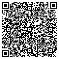 QR code with Mike's Autobody Inc contacts