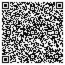 QR code with Peerless Group Of Graphic Service contacts