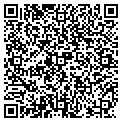QR code with Bonnies Dress Shop contacts