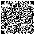 QR code with Stanley Ziomek MD contacts