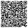 QR code with Facial Expressions contacts