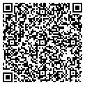 QR code with J T White Hardware & Lbr LLC contacts