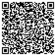 QR code with Anchor Technology Inc contacts