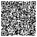 QR code with Donald R Perkins DDS contacts