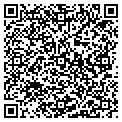 QR code with Cresent Lodge contacts