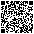 QR code with Brock Construction & Rmdlg contacts
