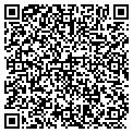 QR code with Carwell Elevator Co contacts