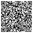 QR code with AMAX Inc contacts