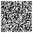 QR code with H&R Block contacts