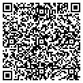 QR code with Northe East Arkansas Fed CU contacts