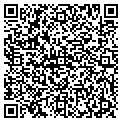 QR code with Sitka Counseling & Prevention contacts