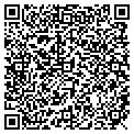 QR code with Dixon Financial Service contacts