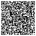 QR code with Southern Bank Of Commerce contacts