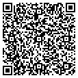 QR code with Health Clinic contacts