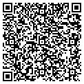 QR code with Hastings Books Music & Video contacts
