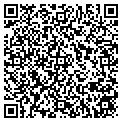 QR code with Bay Dental Center contacts