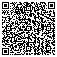QR code with Berry Petroleum Co contacts