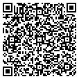 QR code with Family Clinic contacts