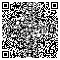 QR code with Sosebee W Scott MD contacts