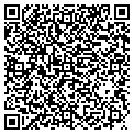 QR code with Kenai Bookkeeping & Clerical contacts