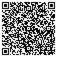 QR code with Magness Oil contacts