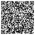 QR code with Blaine Higginbotham contacts