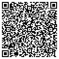QR code with C Cross Ranch Improvements contacts