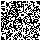 QR code with Acorn Transcriptions Inc contacts
